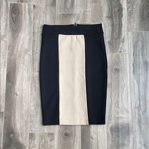 🎊2/$15 ON ALL SKIRTS 🎊 Long pencil skirt